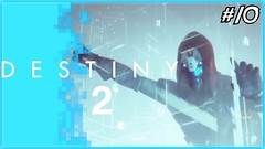 Destiny 2 - PART 10 - Looped (StrongerStrange) Tags: youtube after helping secure sloane commander zavala titan it is time travel vex infested centaur nessus this lush world reminiscent venus from destiny but with far less human civilization instead have taken over everything rebuilt tiny moon their own image full series ► httpswwwyoutubecomplaylistlistplre7hmbyx7msary9lvwfiqwwq2vx4x1p ►twitter httpstwittercomstrongerstrange ►instagram httpswwwinstagramcomstrongerstrange ►facebook httpswwwfacebookcomstrongerstrange game link httpswwwdestinythegamecomukenhome 2 part 10 looped