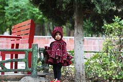 89IMG_5898 (nariax21) Tags: canon 6d aynaz iran tehran portrait park modeling baby outdoor nice child girl kid hapy beautiful love
