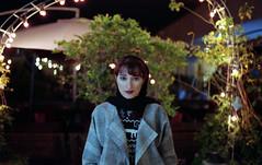 Magic (nima.mojiz) Tags: film filmphotography nikonf100 analogphotography filmisnotdead fujifilm fuji fujisuperia iran tehran