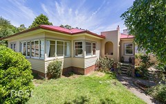 108 Cascade Road, South Hobart TAS