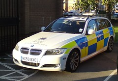NX59BXC (coulby chap) Tags: uk police cleveland bmw