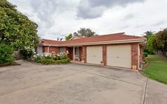 3 Owen Court, Lavington NSW