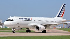 F-HEPF (AnDyMHoLdEn) Tags: airfrance a320 skyteam egcc airport manchester manchesterairport 23l