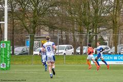 K2A05306 Amsterdam AAC1 v Diok LRC2 (KevinScott.Org) Tags: kevinscottorg kevinscott rugby rc rfc amsterdamaac dioklrc 2019