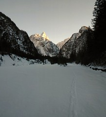 Valle Romana (Valter Del Monaco) Tags: inverno amore