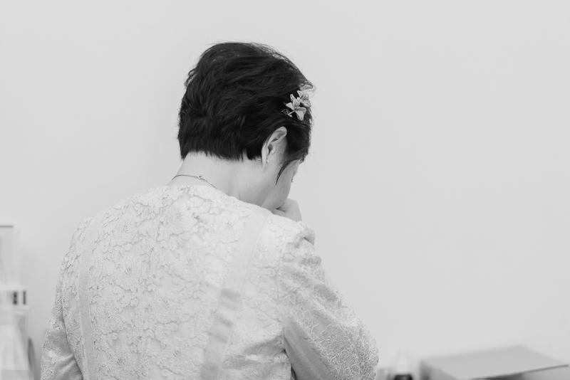 松山雅悅婚宴,松山雅悅婚攝,松山雅悅,吳沛樺Emma,賽西亞婚紗,MSC_0045