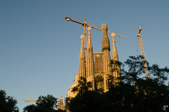 Barcelona2013-210 (Wytse Kloosterman) Tags: 2013 barcelona wytse herfstvakantie vakantie