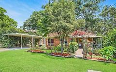 12 Kirrang Avenue, Mangerton NSW