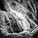 Saluopa Falls III