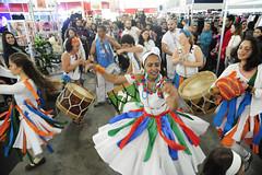 Cortejo - Grande Ciranda (Luana Costa - Portfólio) Tags: mauro joinville santacatarina brasil 55