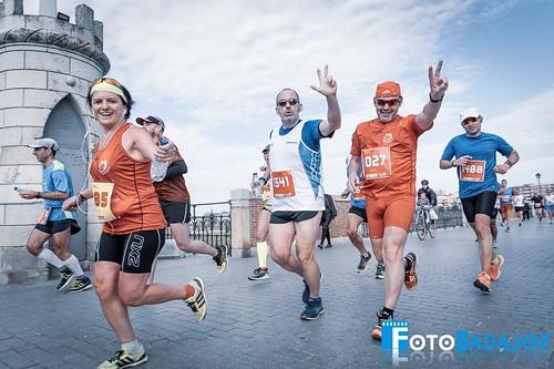 Maratón-7615