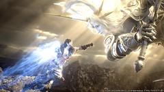 Final-Fantasy-XIV-250319-017