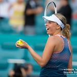 2019 Miami Open, Tennis, Miami, United States, Mar 26