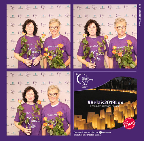 Relais2019Lux_Photobooth (402)