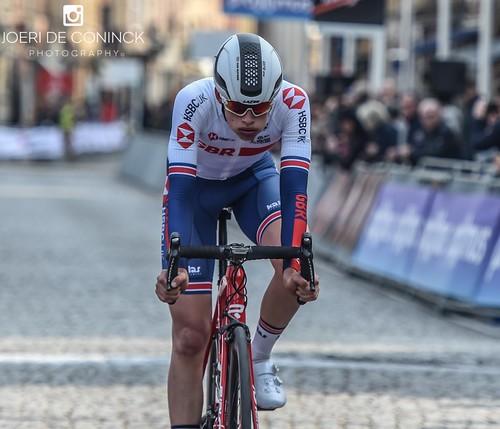 Gent - Wevelgem juniors - u23 (155)