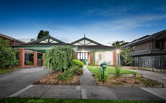 14 Selwood Court, Rowville VIC