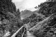 2016.06.13. Bad Gastein (Péter Cseke) Tags: badgastein salzburg austria at