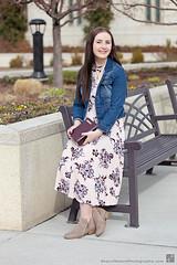 [03_23_2019] Bailey O. (Shaun Nelson) Tags: baileybaileyoleary lds mormon thechurchofjesuschristoflatterdaysaints mission missionary wwwshaunnelsonphotographycom ©shaunnelsonphotography