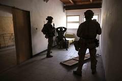 181116-Z-WV986-190 (US Special Operations Command Europe) Tags: polishsoflithuaniaslovakiaadvancedcombatleaderscourse lest slovakia sk