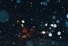 000022 (newmandrew_online) Tags: filmisnotdead filmphotografy mjuii ещёодинстрит пленка mju mjuiii minsk outdoor belarus snow