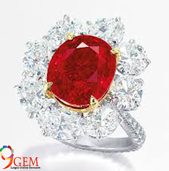 Ruby images (48) (jamesmithaus) Tags: ruby price genuine buy online stone real rings