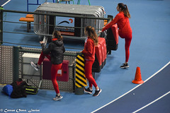DSC_0956 (javiercerronotero) Tags: campeonato clubs euskadi temporada2019 2018 diciemmbre donostia