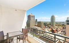 630/317 Castlereagh Street, Sydney NSW