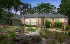 58 Lee Road, Winmalee NSW