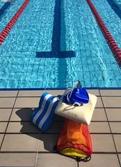 "15/365 morning swim (retrokatz) Tags: ""swimmingpool"" swimmer swimming 365the2019edition 3652019 day15365 15jan19"