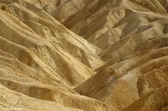 (Analog_Photographer) Tags: light backlighting shadows textures landscape badlands desert mojavedesert deathvalleynationalpark california analog film colorfilm slidefilm transparencyfilm colorreversalfilm chrome rollfilm kodakektachromee100 warmingfilter hoya81a 32aspectratio 35mm nikonf6 filmcamera northcoastphotographicservices