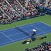 Rafael Nadal v Karen Khachanov