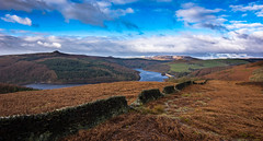 the old wall (Phil-Gregory) Tags: nikon naturalphotography naturephotography national nationalpark nature wideangle water wall waterscape countryside colour clouds cloudscape countrylife country stonewall ladybower ladybowerreservoir sky tokina tokina1120mmatx 1120mm 1120mmproatx11 1120mmf28 1120mmproatx ultrawide scenicsnotjustlandscapes landscapes