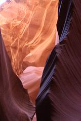 Lower Antelope Canyon (geneward2) Tags: lower antelope canyon page arizona slot rock nature