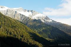 20190207-01-Layered ridges (Roger T Wong) Tags: 2019 nz newzealand rogertwong sel24105g sony24105 sonya7iii sonyalpha7iii sonyfe24105mmf4goss sonyilce7m3 southisland westmatukitukivalley bushwalk hike landscape outdoors tramp trek walk