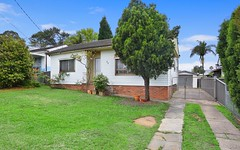 92 Jersey Road, South Wentworthville NSW