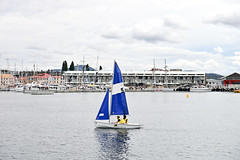 DSC_3699 (jenhom) Tags: 20190209 z6 tasmania tassie australia woodenboatfestival hobart
