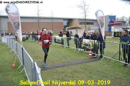SallandTrail_09_03_2019_0155