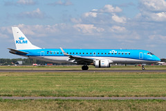 KLM   PH-EZH (Airway Photography) Tags: klm klmroyaldutchairlines klmembraere170 e190 klmembraere190 planespotting airliner aircraft aero jet jetaeroplane pilot livery aviation planespotter nikon nikond3300 d3300 airport airline flying holiday sky speed fast bluesky nikkor 5530mm aircraftphotography planephotography aeroplane spotting takeoff landing departing runway vehical outdoor jetliner airwayphotography international travel world worldtravel traveling approach amsterdam schipol amsterdamschipol amsterdamschipoleham eham ams dutch phezh klmphezh