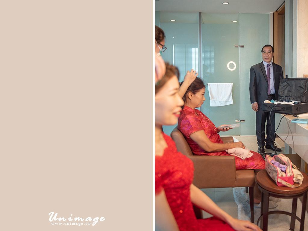 婚禮紀錄永隆與雅珮-7