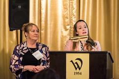 WGB Womens' Empowerment Luncheon 2019 ES v-94