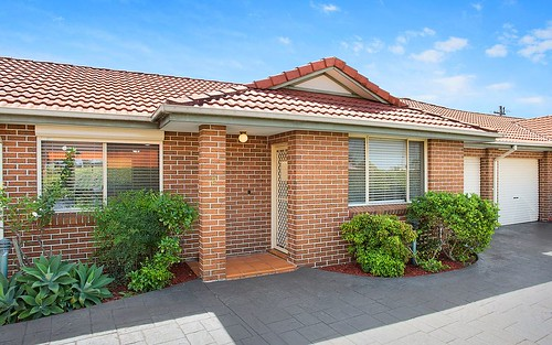 2/1 Preddys Road, Bexley NSW