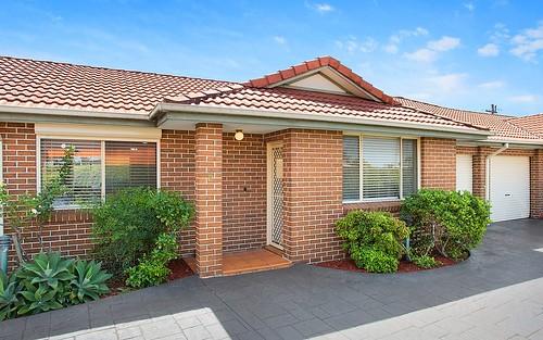 2/1-3 Preddys Rd, Bexley NSW 2207