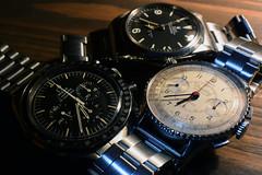 breitling_DSC_0802 (ducktail964) Tags: rolex breitling omega speedster chronomat explorer 1016 145022 769 vintage chronograph taiwan antique