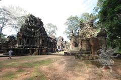 Angkor_Chau_Say_Tevoda_2014_10