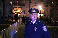 15 (BaltimorePoliceDepartment) Tags: monumentlighting baltimorepolicedepartment baltimorepolice lightingofthemonument monumentlighting2018 mountvernon historicmountvernon baltimore baltimoremaryland baltimorecops charmcity lightingofthemonument2018 mtvernon ginoinocentes