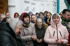 28. Торжество Православия 17.03.2019