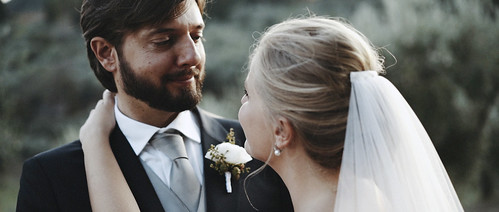 46500060911_8ac8e1224d Wedding video Tenuta Artimino