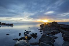 St Monans Pool (stuart1960) Tags: swim swimming pool stmonans fife scotland sea sunrise rockpool rocks eastfife