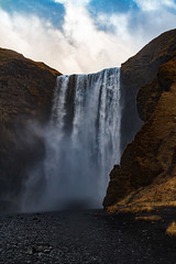 IMG_7214 (stay.fitz) Tags: iceland canon 7d