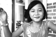 Let's kick it up a notch! | Vietnam (Paul Tocatlian | Happy Planet) Tags: vietnam vietnamese vietnamesegirl vietnamesegirls orphanage orphan orphans happyplanet happyplanetchildren child children